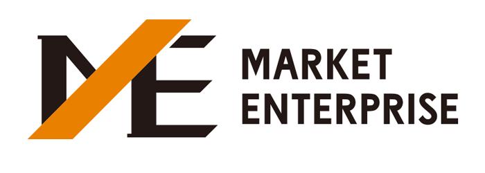 market enterprise