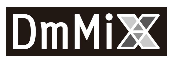 dmmix